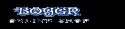 BoyGR Online Shop