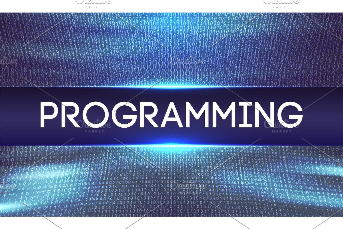 Script & Programming