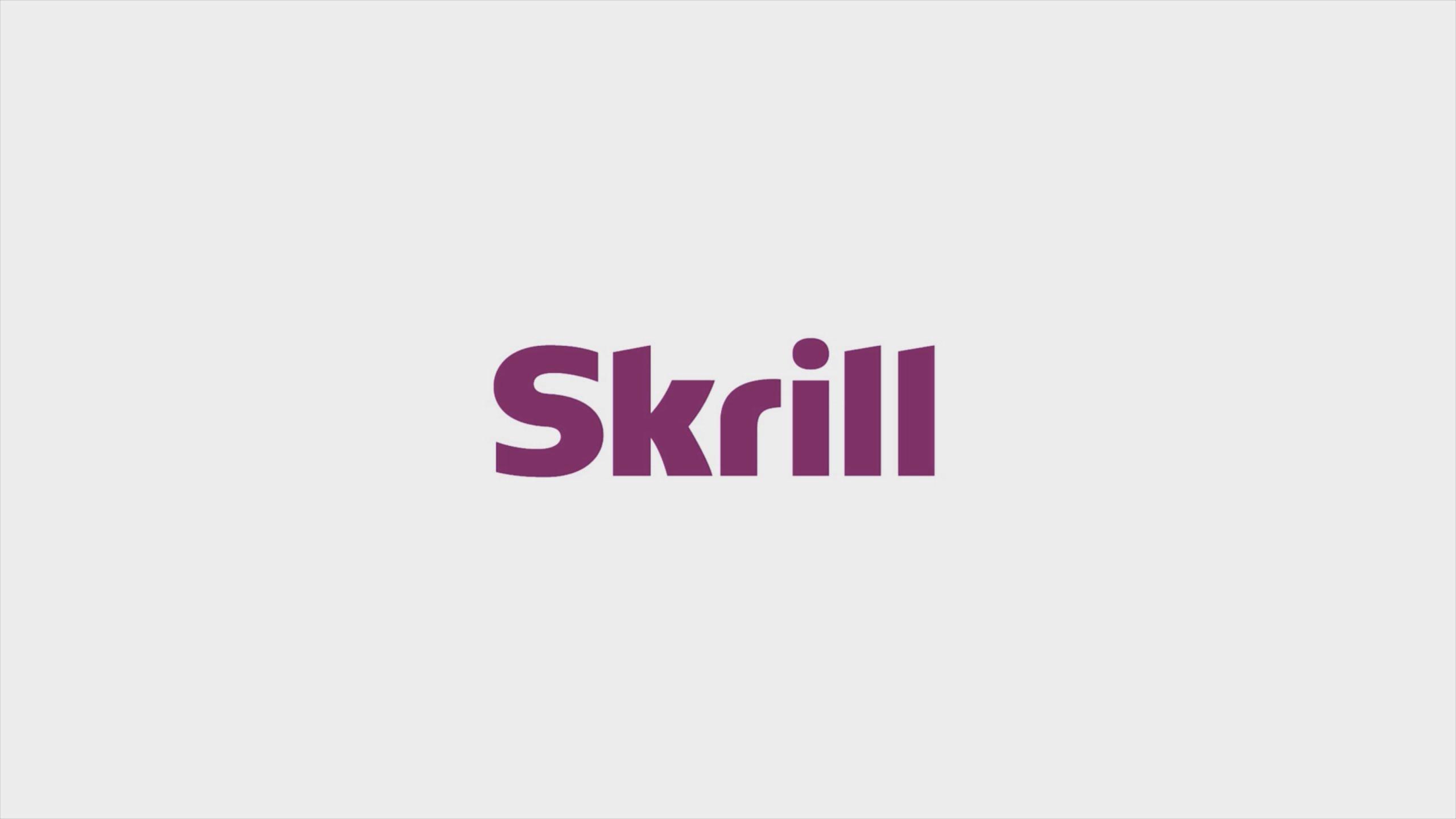 Skrill Online Shopping